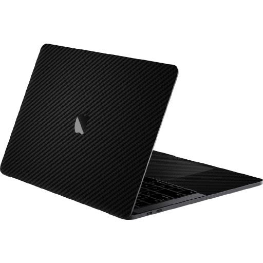 BT21 Skin for Macbook Pro 13\u201d 2020