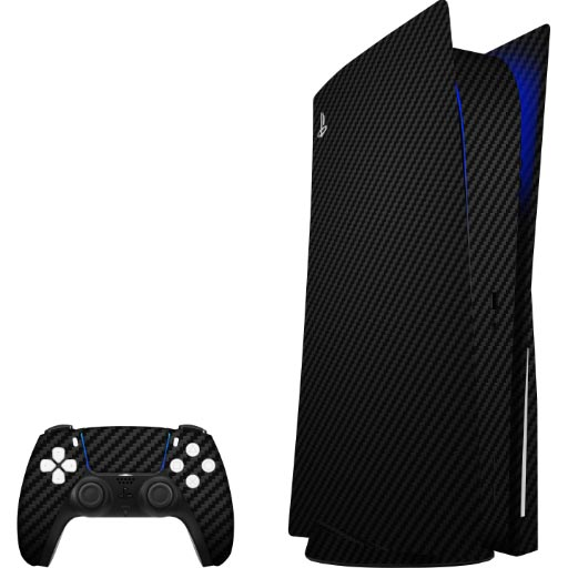 Sony Ps5 Skins Wraps Covers Dbrand