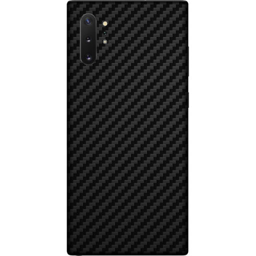 Galaxy Note 10 Plus Skins, Wraps & Covers » dbrand
